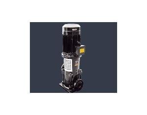 Multistage Pump Series LG-B