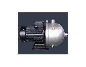 Stamping pump series CHL