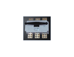 RNG1 series isolation switch
