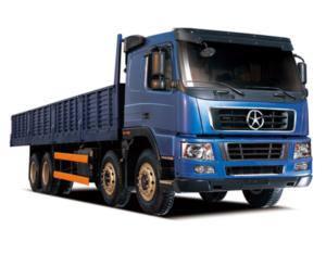 CGC1311 Haulage Truck