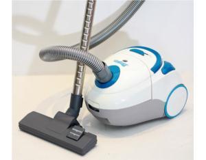 Vacuum cleaner JC801
