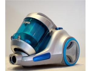 Vacuum cleaner JC802