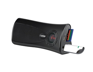speakers  ER1029