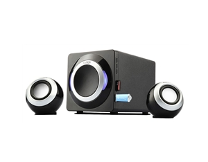 speakers  ER2019