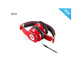 zoro Fashion Hi-Fi Headphone