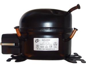 Refrigeration compressor QD28H