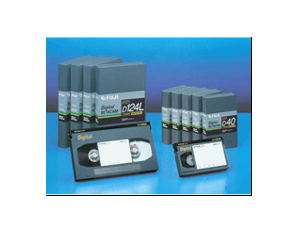 Professional equipment distribution