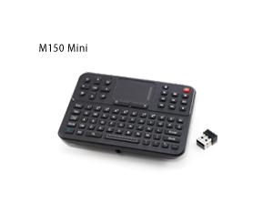 Android boxM150 mini