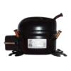 Refrigeration compressor QD28H11