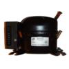 Refrigeration compressor QDZH25G