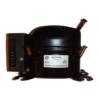 Refrigeration compressor QDZH30G