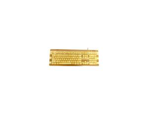 KU308-N whole carbonized bamboo stripes 108