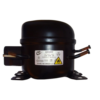 Refrigeration compressor QD103Y
