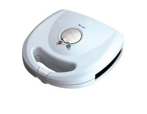 Sandwich maker LW-067