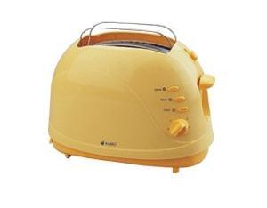 Toaster KT-600