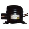 Refrigeration compressor QD128Y