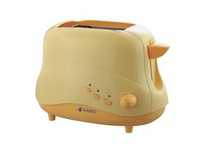 Toaster KT-600F