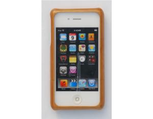 FA04-N 4G Apple phone shell