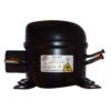 Refrigeration compressor QD143Y