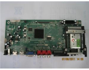 Circuit board306V2.0