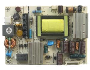 circuit CTN045-L