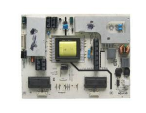 circuit LCP056