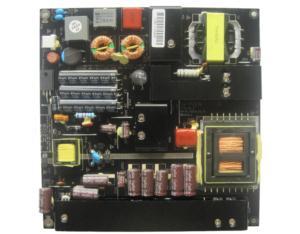 The circuit board CTN158-P