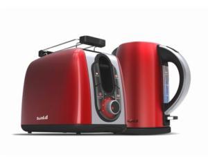 Coffee machine HGTY45