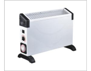 Convection heater DL10 TIMER