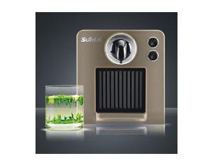 Fast water machine VG6