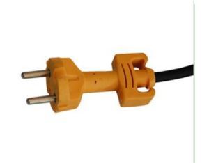 Power Cord AT-05A-H
