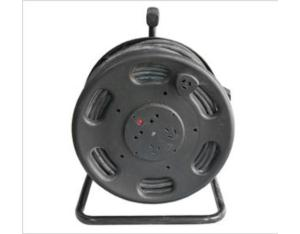 Cable Reel AT-C07