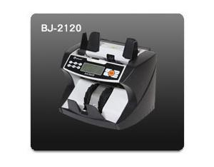 Money counter BJ2120
