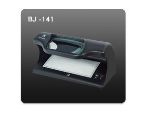 Detector BJ141