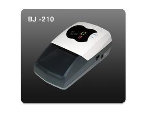Detector BJ210