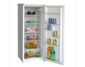 Refrigerator BC-248
