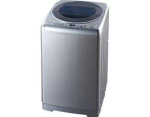 Washing machine XQB72-8279