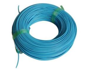 House Cable AT-BV-0.5mm2