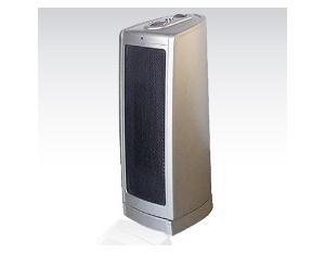 PTC heater NSB-200C1