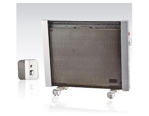 PTC heater PT-01