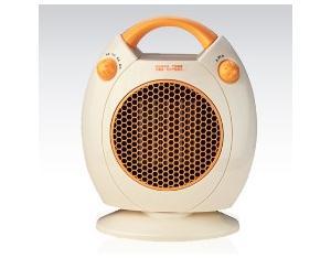 PTC heater PT-05