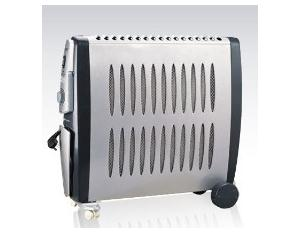 Convection heater CH-02