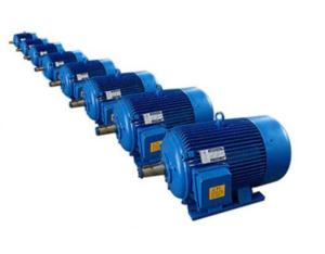 YCY Electromotor for Pumping Unit