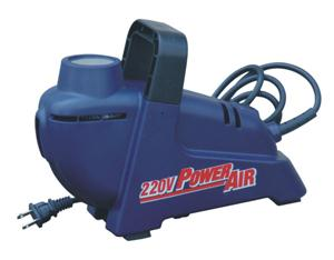 Air Compressor APA200