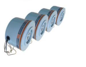 4-Electrode Generator