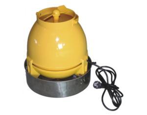 Humidifier QJDH3600