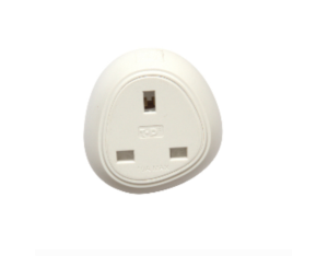 Outlet TZ-C1163