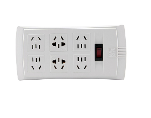 Outlet TZ-C162