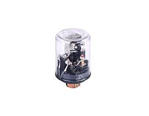 Water Pump Pressure Control  XSK-1