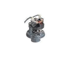 Water Pump Pressure Control XSK-2